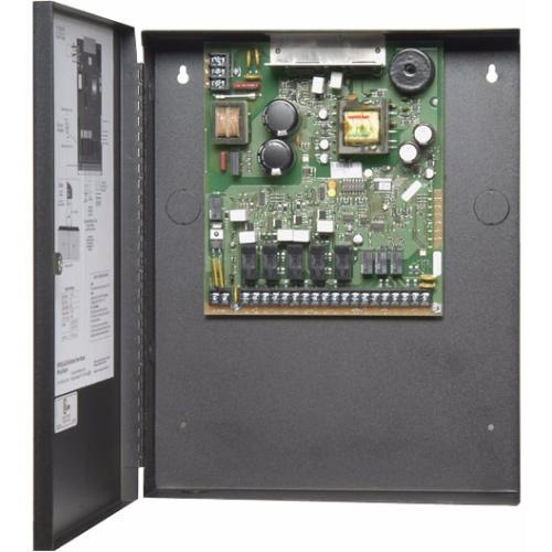 9A 24VDC F/A NAC POWER SUPPLY