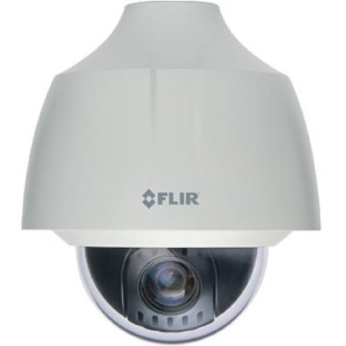 1.3MP 5-61MM IP66 MPX CVI PTZ