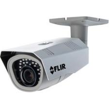 2MP HDMULTIFORM MPX BUL2.8-12M
