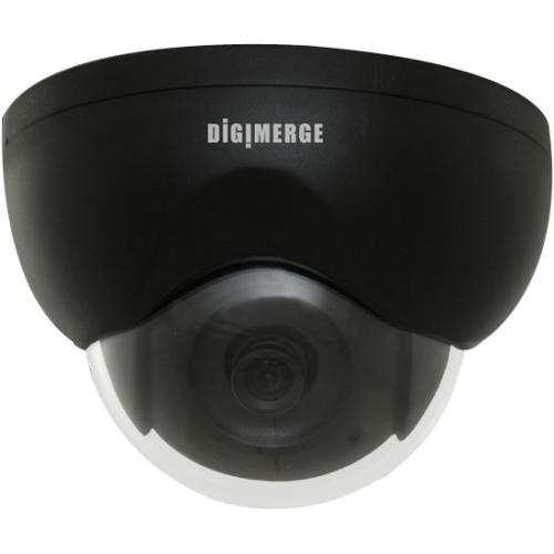 480TVL COLOR3-AXIS DOME CAM
