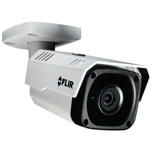 2.1MP 3.6MM TWDR IP66 IP BULL