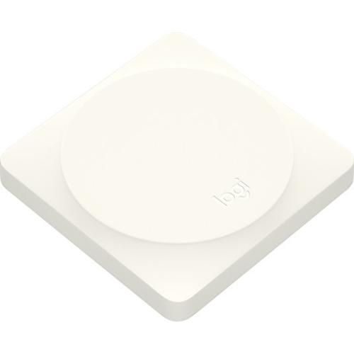 LOGI POP ADD-ON HOME SWITCH WH