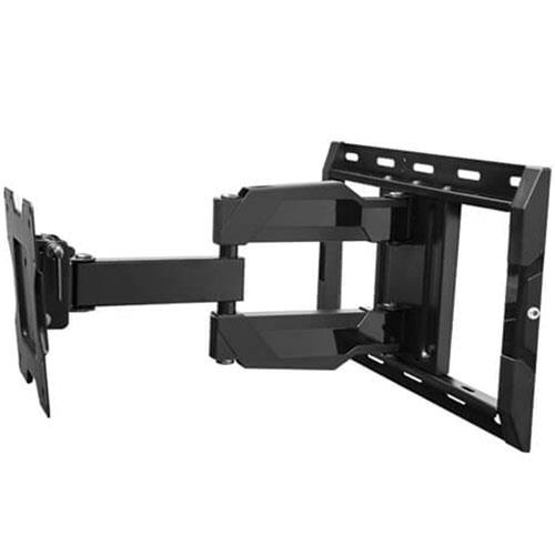 TV WALL MOUNT FITS 37-80  TVS