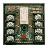 2 AMP UL LISTED RELAY BOARD