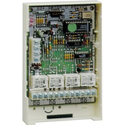 ADDRESS NAC EXPANDER MODULE