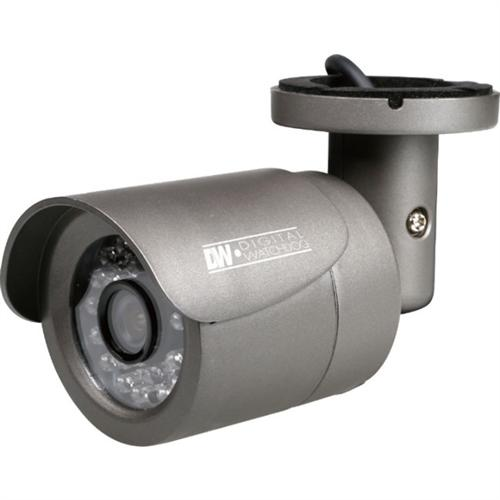 2.1MP 4MM OUT IR IP BUL/12/POE