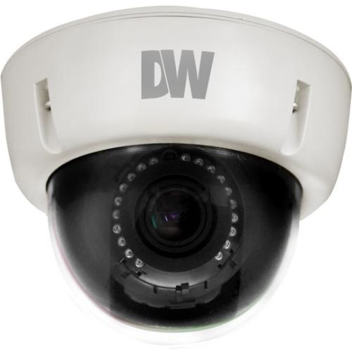 1.3MP/MPA/2.8-12MM/OUT/IR/DOM