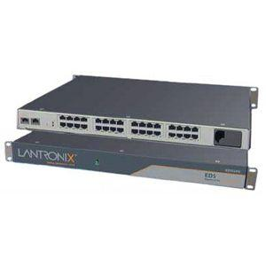 32 PORT SECURE DEVICE SERVER