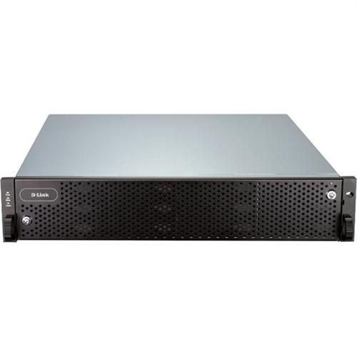 2X10GBE SECONDARY ISCSI SAN CO