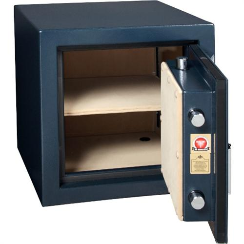 20 X20 X20  HOME SECURITY SAFE