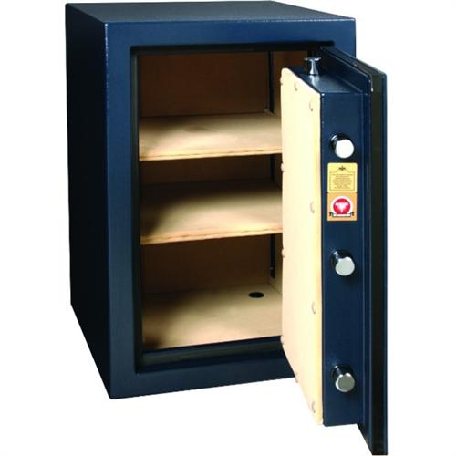 30 X20 X20  HOME SECURITY SAFE