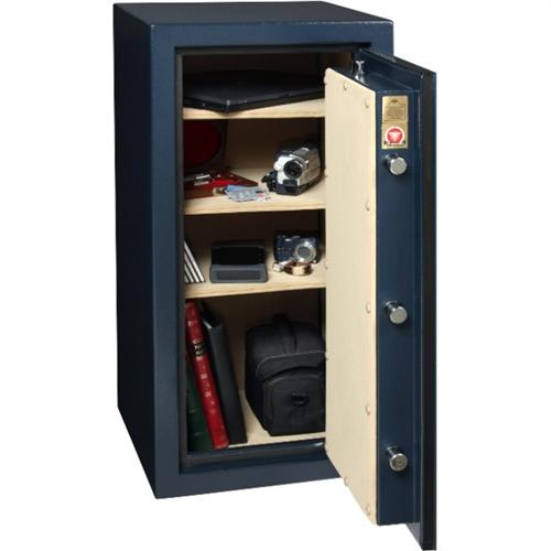 40 X20 X20  HOME SECURITY SAFE