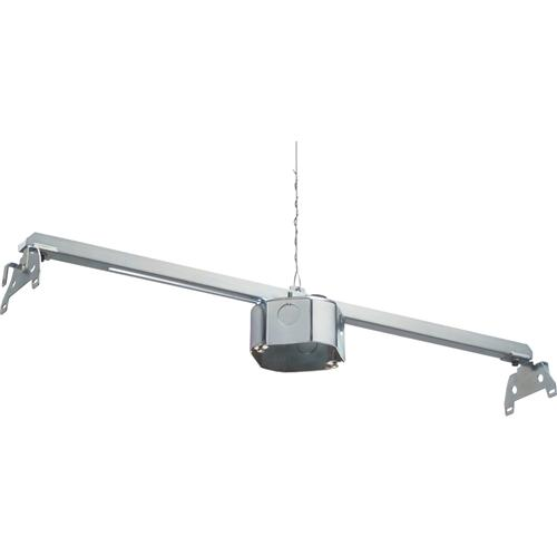 4 SUSPENDED CEILING FIXTURE KT