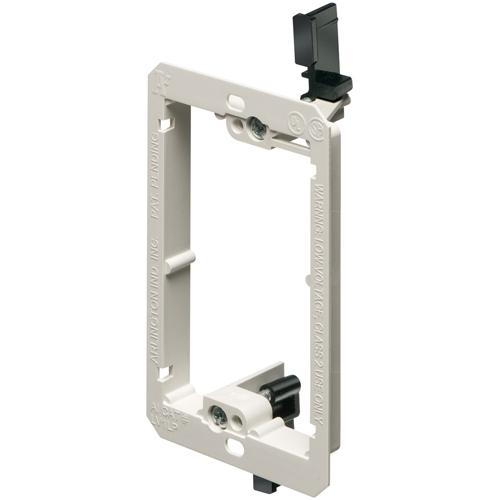 1-GNG LOW PRO WH MOUNT BRACKET