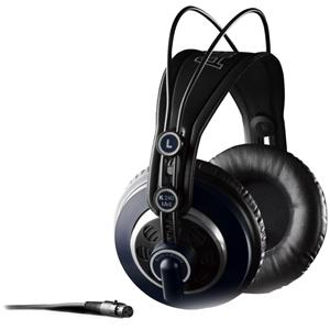 K240 MKII HEADPHONE
