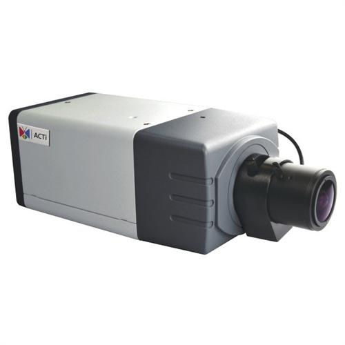 1MP BOX WITH D/N, VARI-FOCAL L
