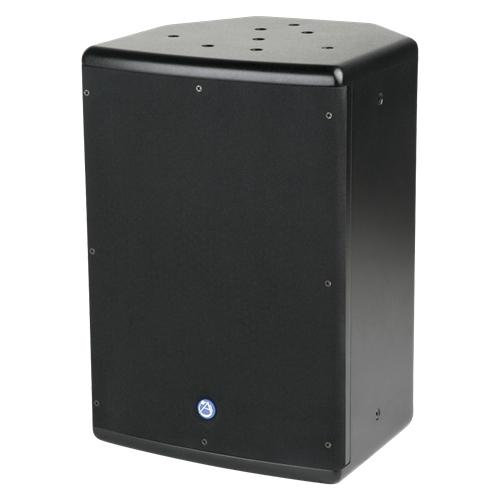SURFACE MT SUB WOOFER