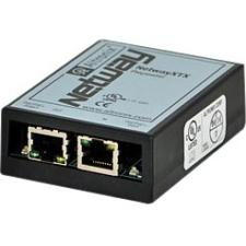 ETHERNET REPEATER POE/POE+