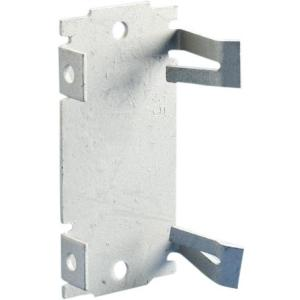 CABLE PROTECTION PLATE