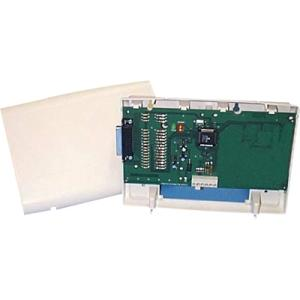 AUTOMATION MODULE SB2000 RS232