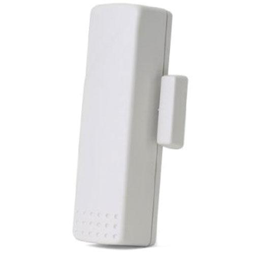 CRYSTAL SHOCK SENSOR, WHITE