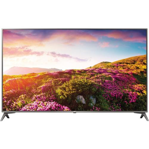75  UHD COMMERCIAL TV W/ESSENT