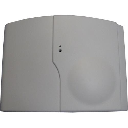 XT-INDOOR PANEL-IP/3G