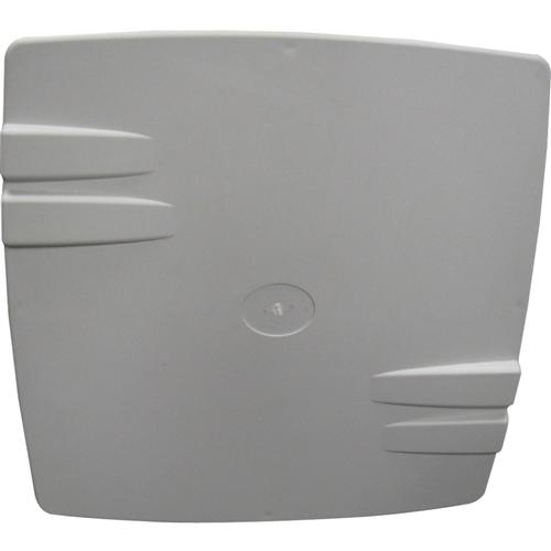 XT-OUTDOOR PANEL-IP/3G