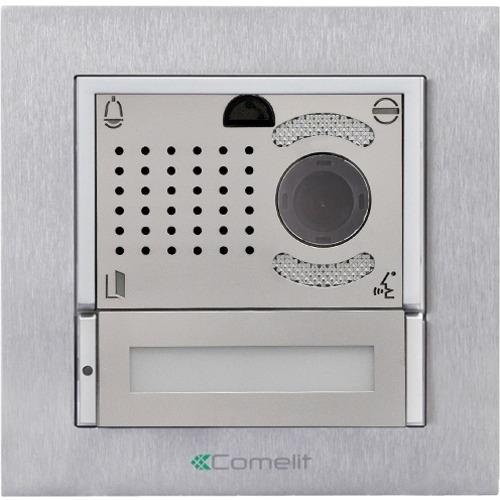 IKAL/DOOR-STATION/FLUSH/H264