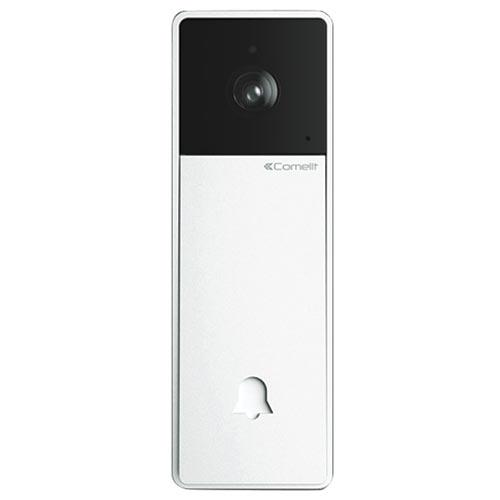 SMART VIDEO DOORBELL W/ WIFI