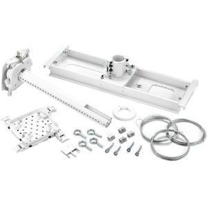 CEILING KIT MOUNT