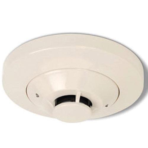 WIRELESS FIXED HEAT DETECTOR