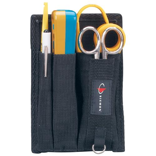 CLIP ON TOOL POUCH F/CIKIT2