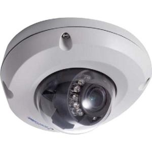 1.3MP 2.8MM OUT IR IP DOM POE8