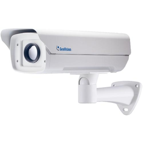 GV-TM0100 THERMAL IP CAMERA