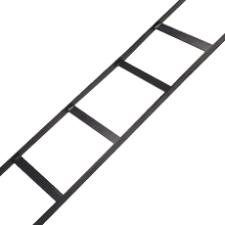 10-FT LADDER RUNWAY TRACK