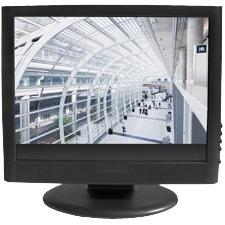 17 ECONOMIC LED MONITOR
