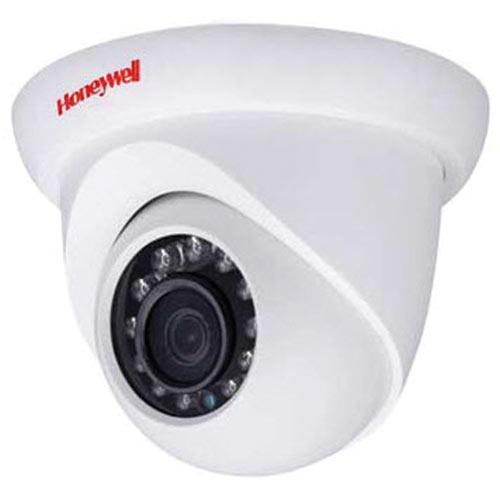 1.3MP 2.8MM OUT IR IP BALL POE