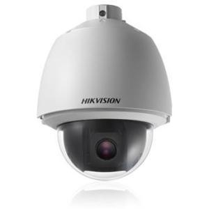 720P/PTZ/DN/TVI/4-92MM/IP66