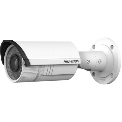 1.3MP/BULET/IR/3-12M/IP66/-30C