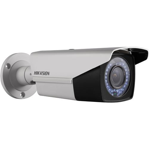 1080P 2.8-12MM IR OUT BUL 12V