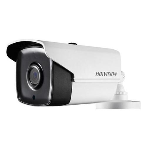 2MP 2.8MM TVI HD IR BLT CAM