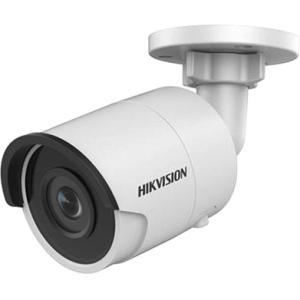 2MP/BUL/2.8M/WDR/EXIR/IP67