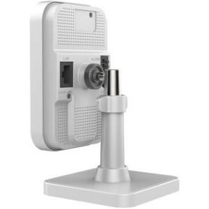 3MP 2.8MM CUBE WIFI DN IO A