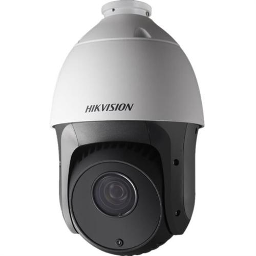 2MP/PTZ/IR/4.9-94MM/IP66