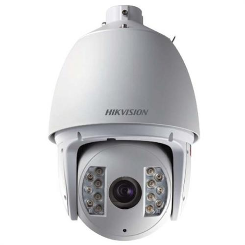 2MP/PTZ/IR/4.3-129M/IP66/-40C