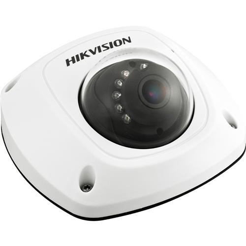 2MP/MINI/DOM/2.8M/IP67