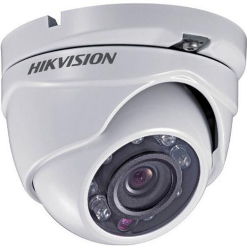 720TVL 6MM IR MINI DOME CAM