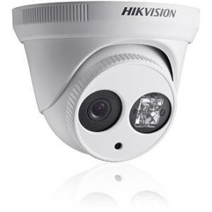 2MP 2.8MM TVI EXIR OUT TUR