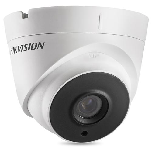 3MP/TURET/TVI/EXIR/2.8M/IP66